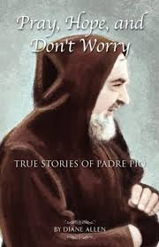 Saint Pio Pedro of Italy forecasted  arrival of Next Generation Bookless technology