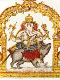 LORD GANESH GOD OF NEW KNOWLEDGE  AND WHO REMOVES OBSTACLE WITH MOUSE .MOUSE OF COMPUTER REMOVES OBSTACLE WORLDWIDE IS PART OF LORD GANESH