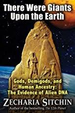 Zecharia Stichin Bible Sumerian civilization expert reported arrival of Anunaki on Earth