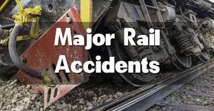 Punjab 19th october 2018 Amritsar train accident Dusshera